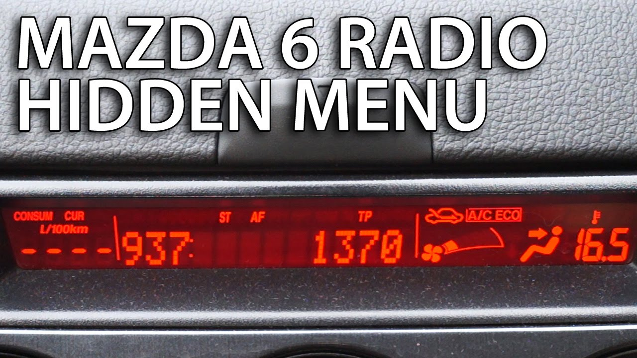 8872085 also Vpn Concentrators together with Mazda 6 Radio Hidden Menu Service Mode in addition How Does An Antenna Work as well Eiffel Tower. on diagram of radio